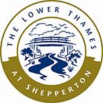 Shepperton Marina Limited's Company logo