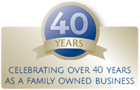 Shepperton Marina celebrating 40 years as a family owned business