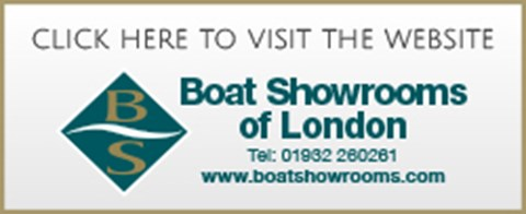 Visit the Boat Showrooms website