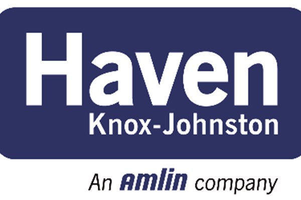 Haven Knox-Johnston